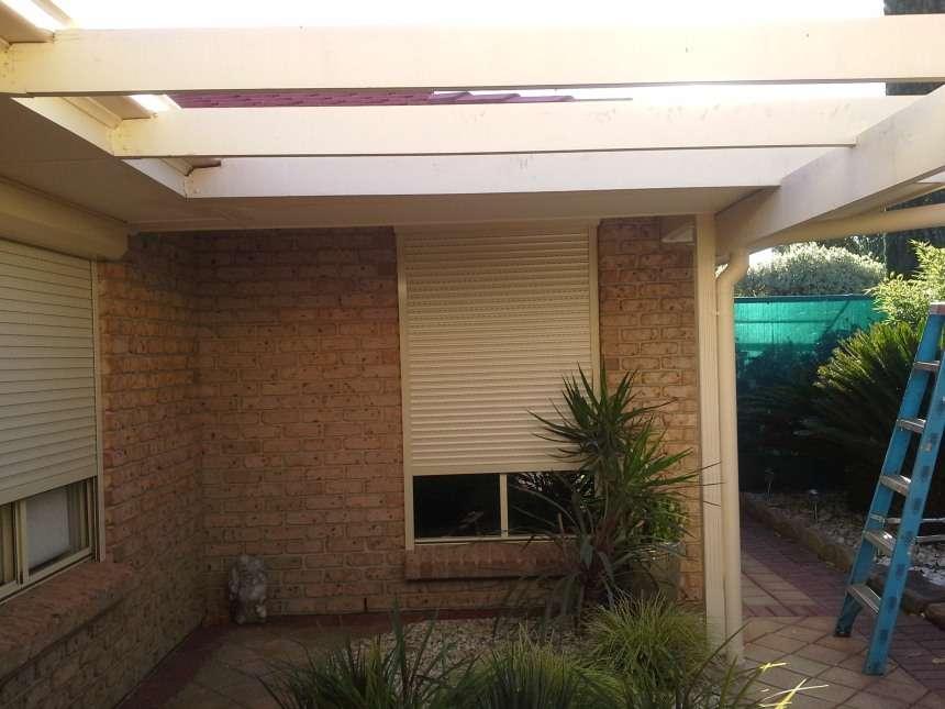 fascia_repairs_abc_home