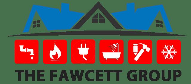 Fawcett Group Morphett Vale