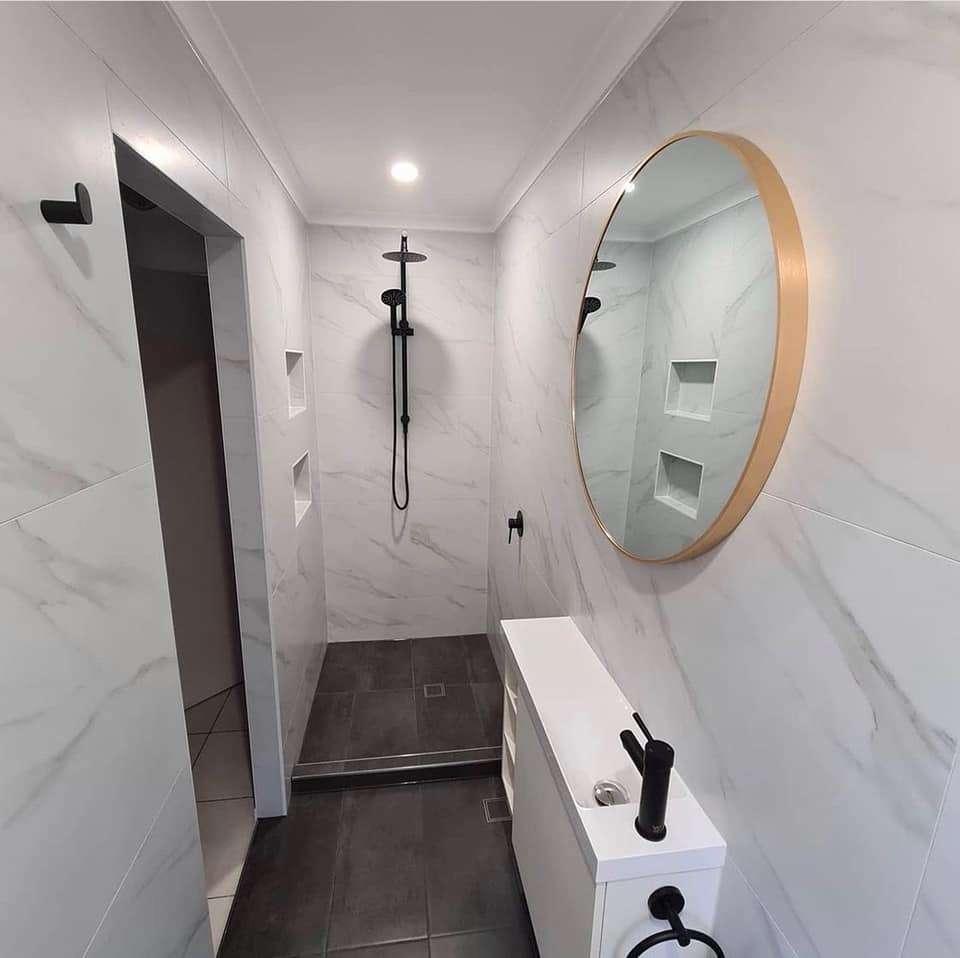 mdr_bathroom_renovations_1
