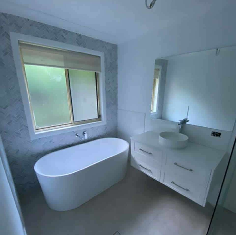 mdr_bathroom_renovations_6