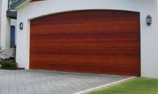 sectional_garage_doors