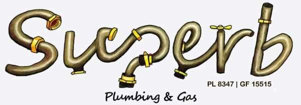 superb_plumbing_logo_3