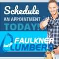 Faulkner Plumbing