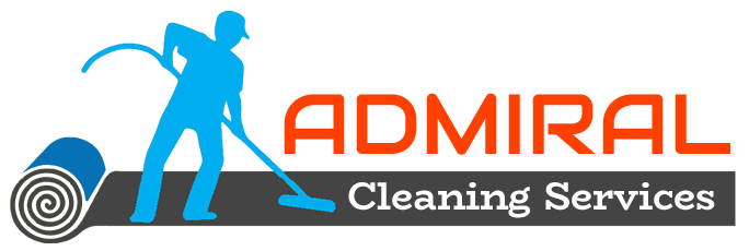 South East Melbourne High Pressure Cleaning