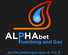 Alphabet Plumbing ad Gas