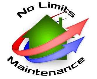 No Limits Maintenance