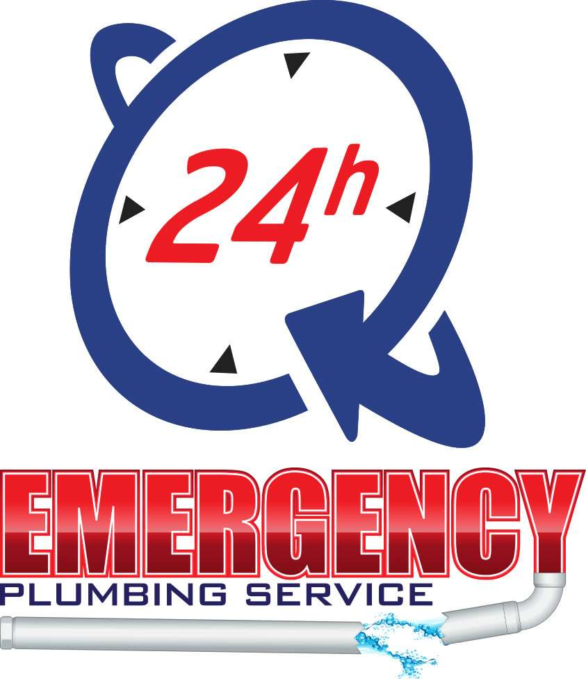 24 Hours Emergency Plumbing