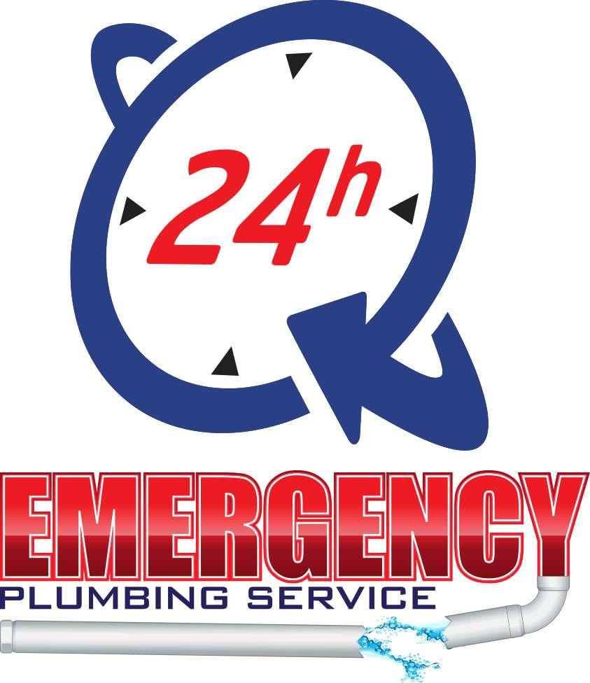 24 Hours Emergency Plumbing