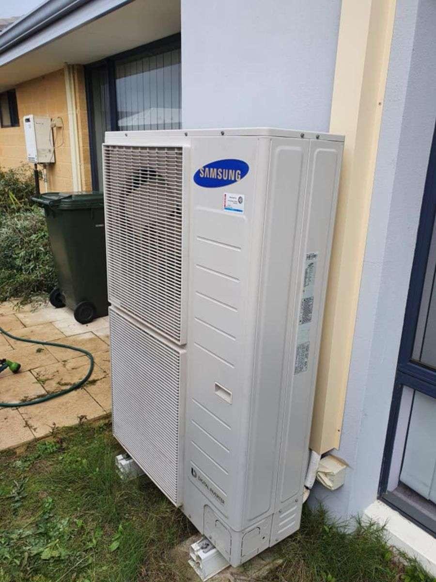 airconditioning_waheatingcooling_10