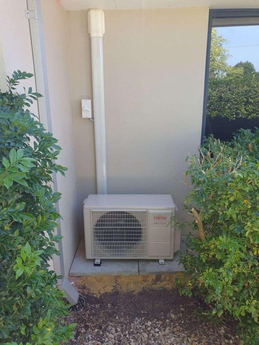 airconditioning_waheatingcooling_3