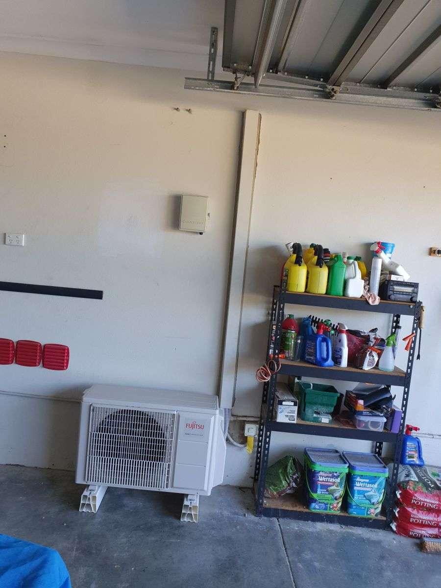 airconditioning_waheatingcooling_4