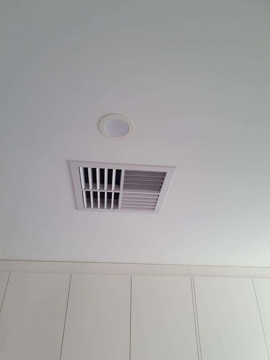 airconditioning_waheatingcooling_5