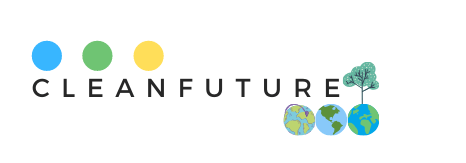 clean_future_perth_logo_2