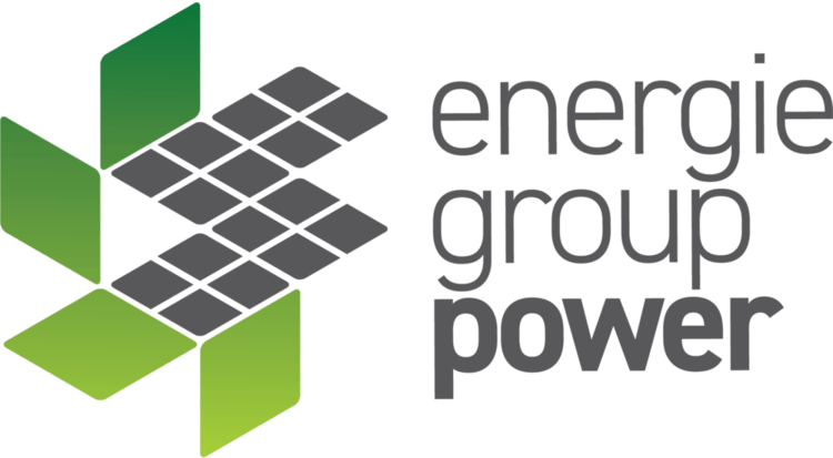 logo_energie-group-power