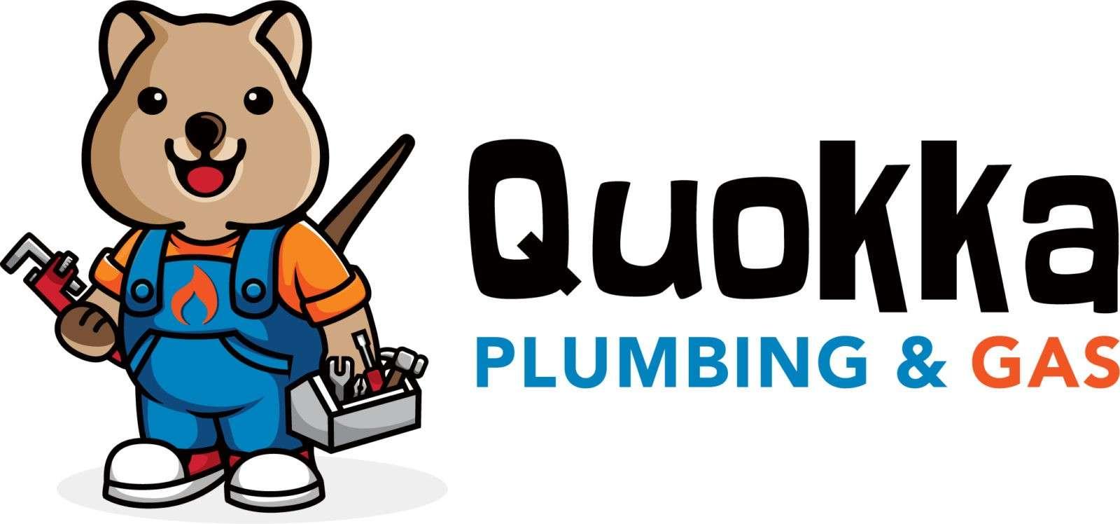 Quokka Plumbing